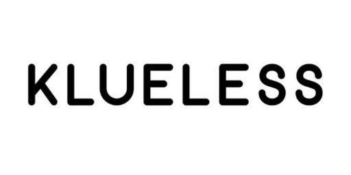 KLUELESS MAGAZINE